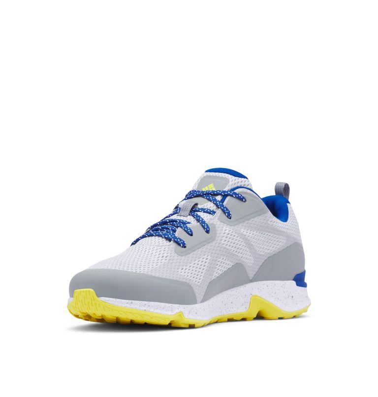 VITESSE™ OUTDRY™ | 098 | 15 Men's Vitesse™ OutDry™ Shoe, Slate Grey, Zour