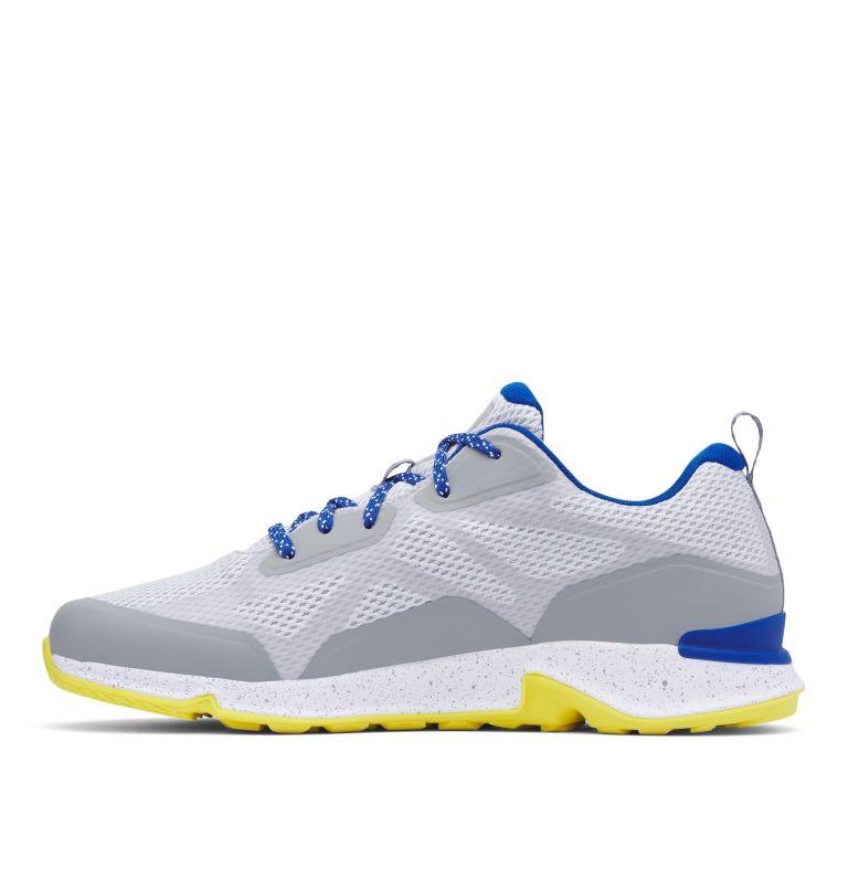 VITESSE™ OUTDRY™ | 098 | 12 Men's Vitesse™ OutDry™ Shoe, Slate Grey, Zour, medial