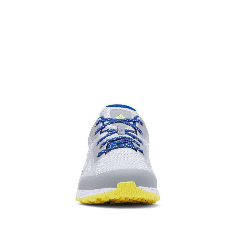 VITESSE™ OUTDRY™ | 098 | 9 Men's Vitesse™ OutDry™ Shoe, Slate Grey, Zour, toe