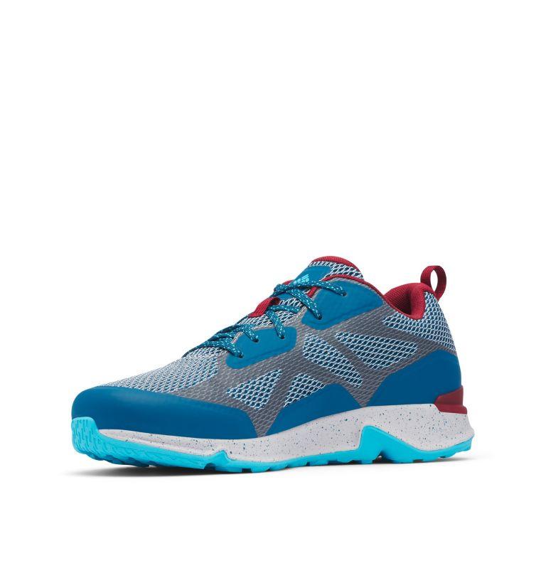 VITESSE™ OUTDRY™   099   11 Men's Vitesse™ OutDry™ Shoe, Slate Grey, Phoenix Blue