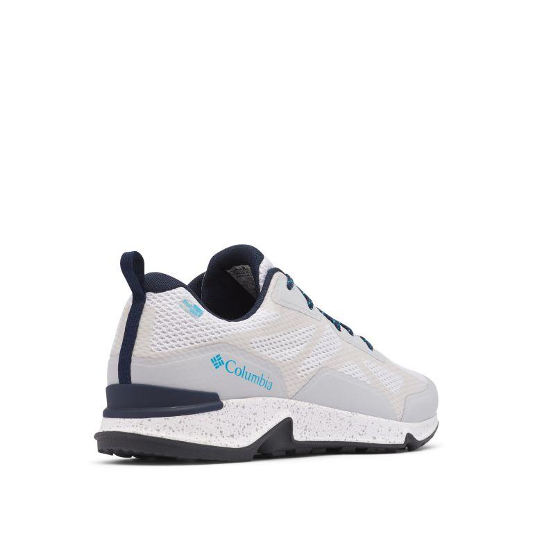 Men's Vitesse™ OutDry™ Hiking Shoe Men's Vitesse™ OutDry™ Hiking Shoe, 3/4 back
