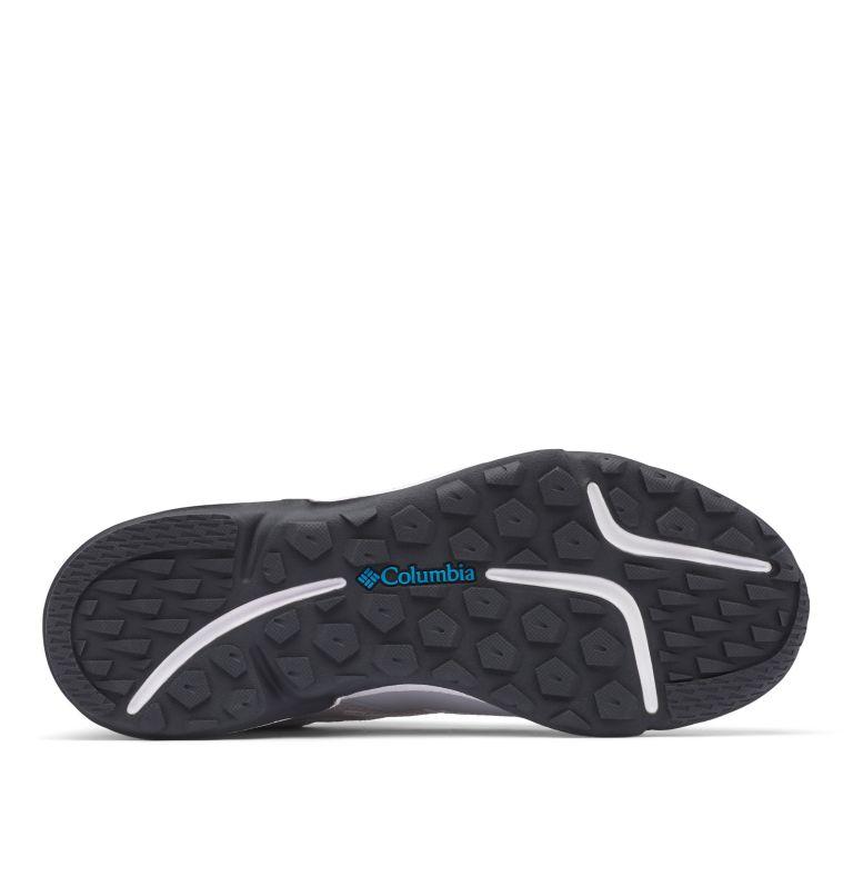 VITESSE™ OUTDRY™ | 100 | 11.5 Men's Vitesse™ OutDry™ Hiking Shoe, White, Blue Chill