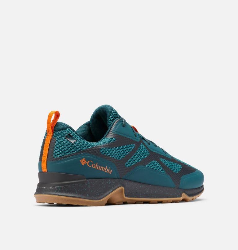 Men's Vitesse™ OutDry™ Shoe Men's Vitesse™ OutDry™ Shoe, 3/4 back