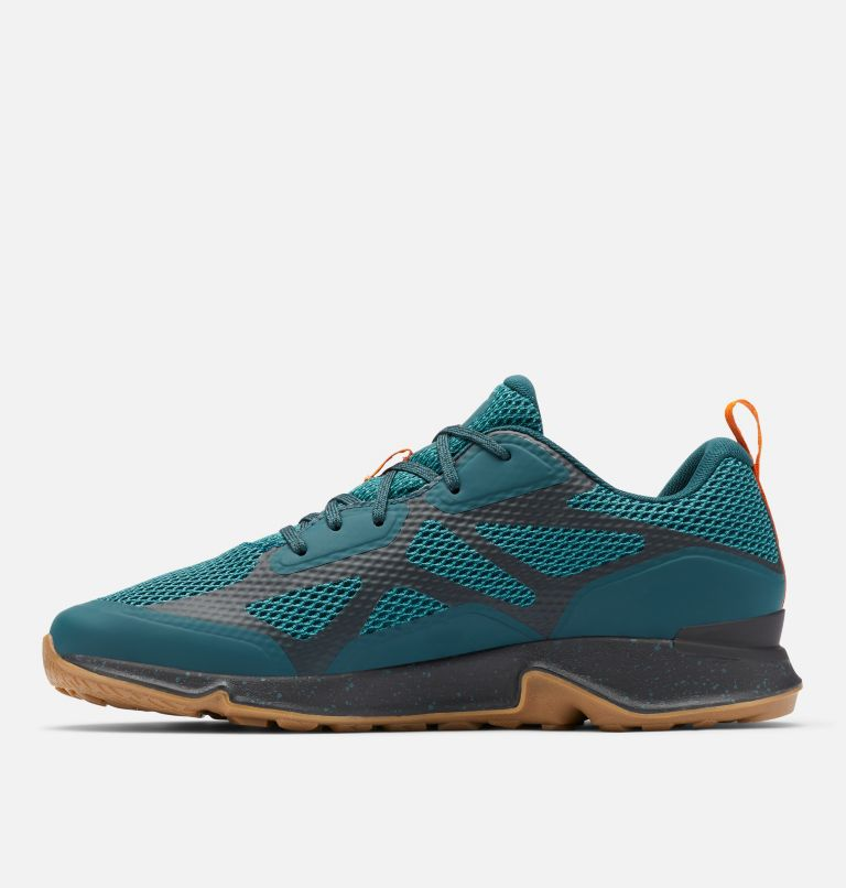 Men's Vitesse™ OutDry™ Hiking Shoe Men's Vitesse™ OutDry™ Hiking Shoe, medial