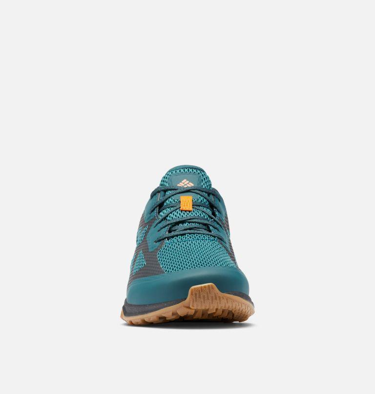 Men's Vitesse™ OutDry™ Shoe Men's Vitesse™ OutDry™ Shoe, toe
