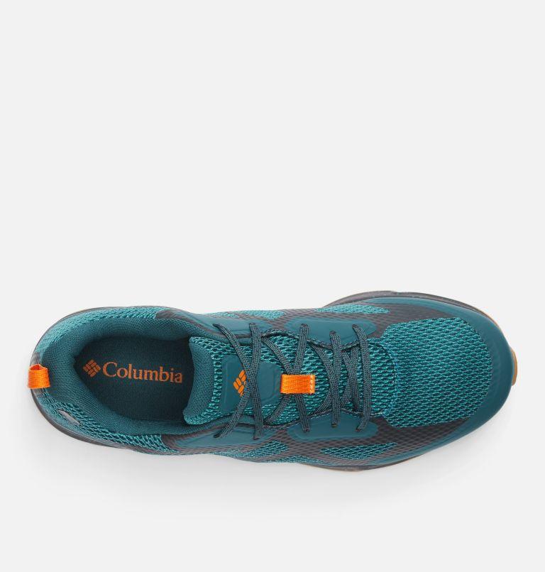 Men's Vitesse™ OutDry™ Shoe Men's Vitesse™ OutDry™ Shoe, top