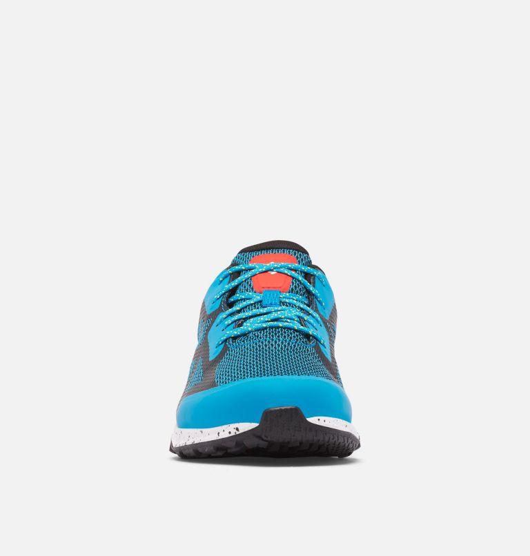 VITESSE™ OUTDRY™ | 491 | 11.5 Men's Vitesse™ OutDry™ Hiking Shoe, Compass Blue, Black, toe