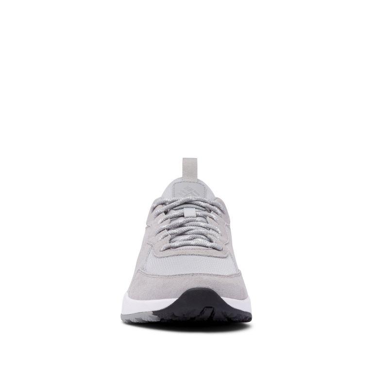 Men's Pivot™ Shoe Men's Pivot™ Shoe, toe