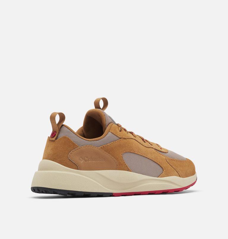 Men's Pivot™ Shoe Men's Pivot™ Shoe, 3/4 back