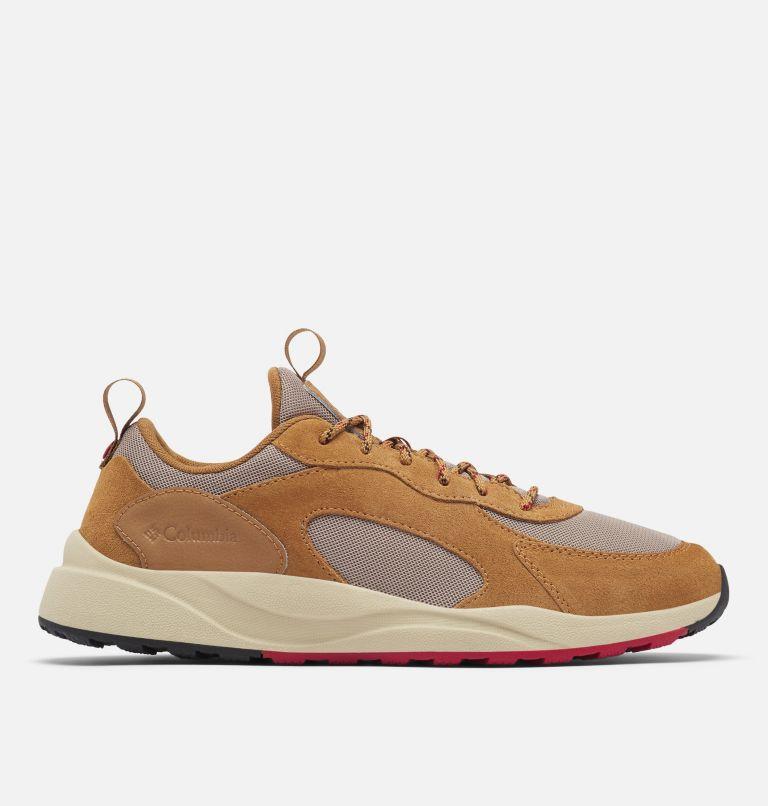 Men's Pivot™ Shoe Men's Pivot™ Shoe, front