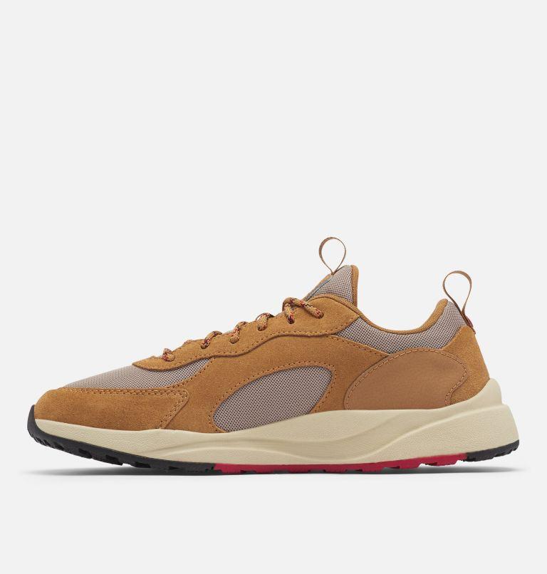 Men's Pivot™ Shoe Men's Pivot™ Shoe, medial
