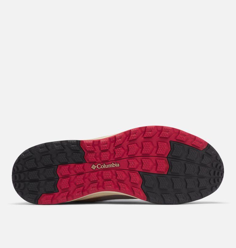 Men's Pivot™ Shoe Men's Pivot™ Shoe