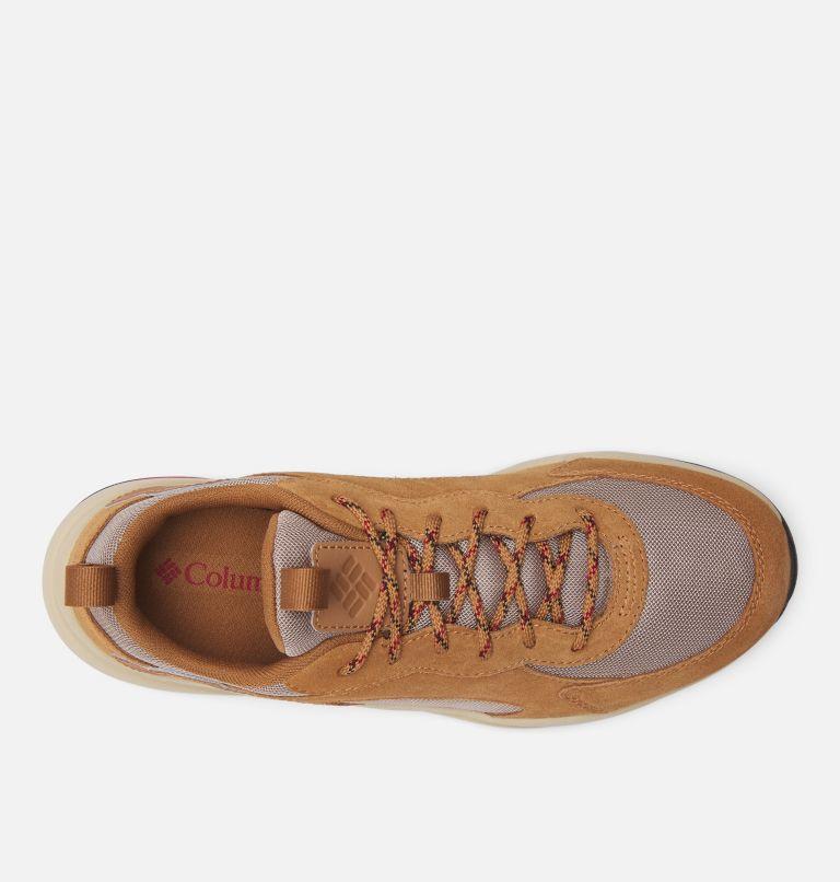 Men's Pivot™ Shoe Men's Pivot™ Shoe, top