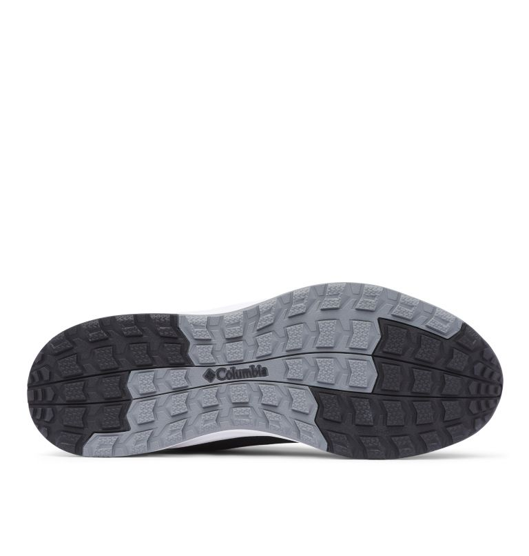 Men's Pivot™ Shoe - Wide Men's Pivot™ Shoe - Wide