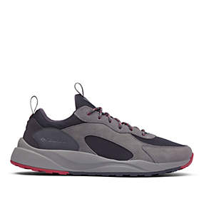 Men's Pivot™ Waterproof Shoe