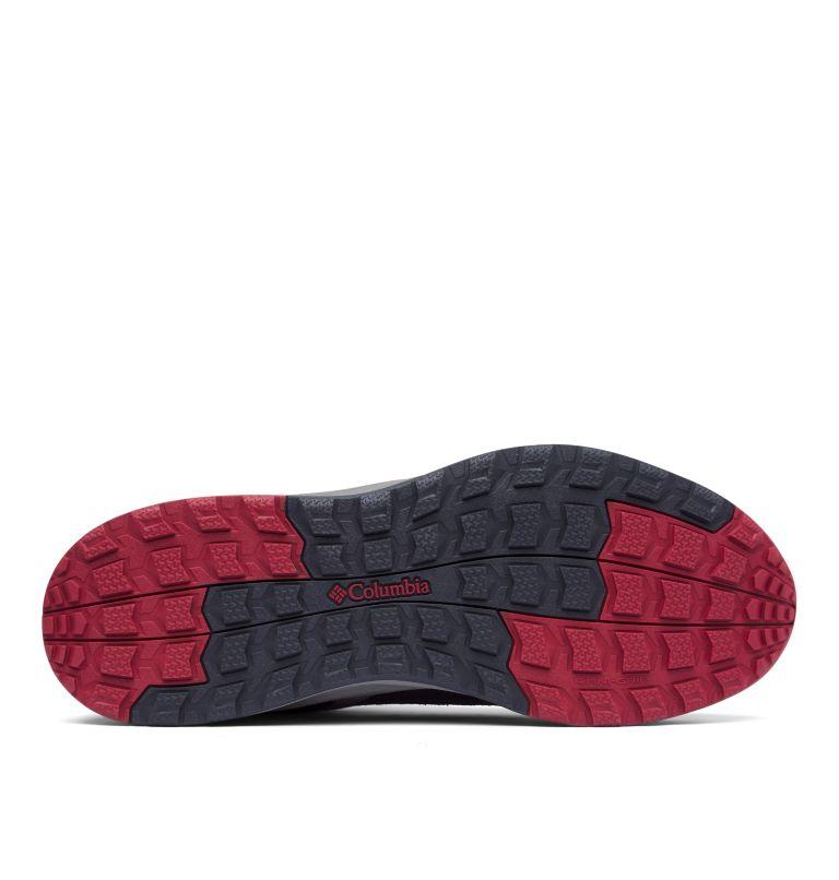 Men's Pivot™ Waterproof Shoe Men's Pivot™ Waterproof Shoe