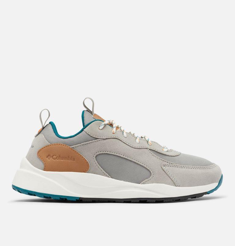 Men's Pivot™ Waterproof Shoe Men's Pivot™ Waterproof Shoe, front