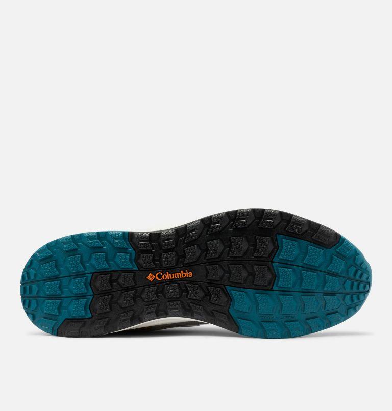 PIVOT™ WP | 081 | 11 Men's Pivot™ Waterproof Shoe, Dove, Deep Wave