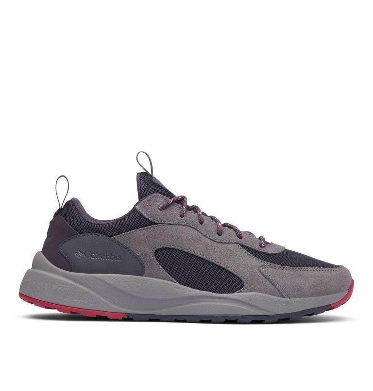 Men's Pivot™ Waterproof Shoe - Wide Men's Pivot™ Waterproof Shoe - Wide, front