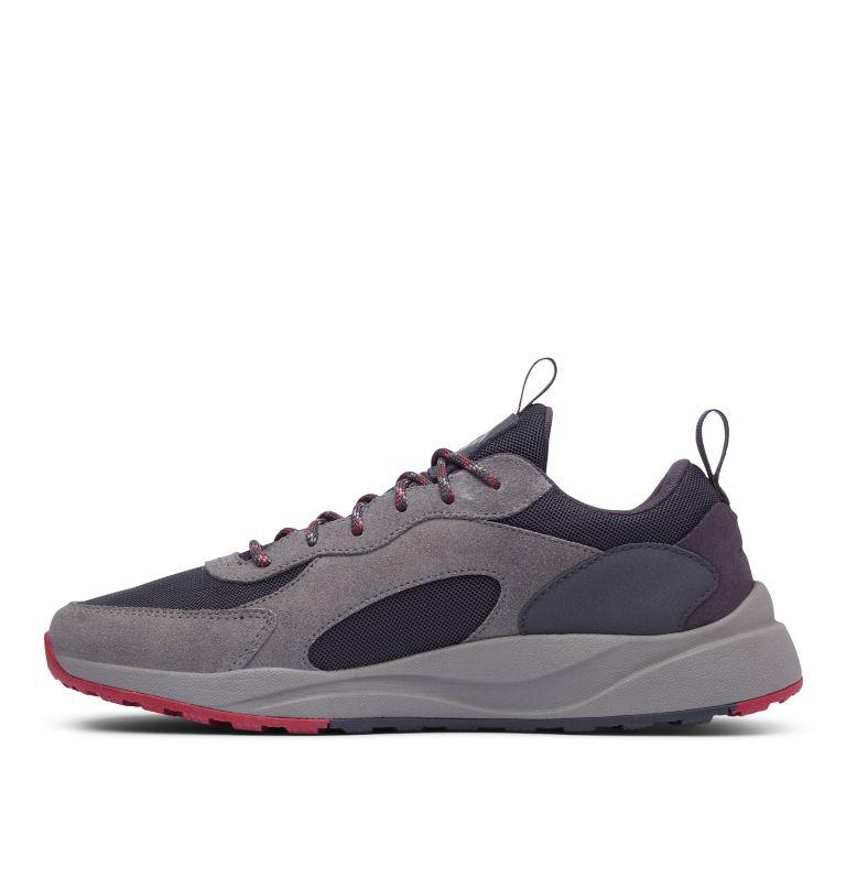 Men's Pivot™ Waterproof Shoe - Wide Men's Pivot™ Waterproof Shoe - Wide, medial
