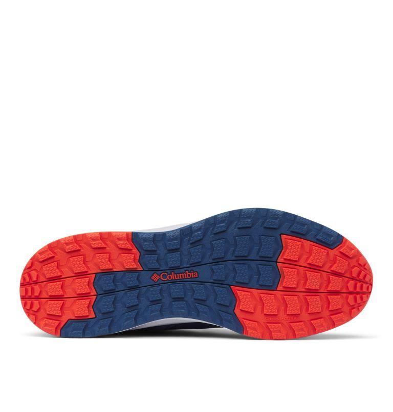 Men's Pivot™ Mid Waterproof Shoe Men's Pivot™ Mid Waterproof Shoe