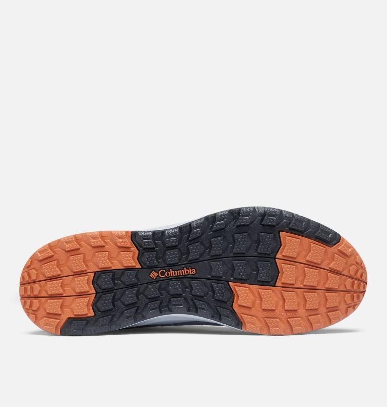 Men's Pivot™ Mid Waterproof Shoe - Wide Men's Pivot™ Mid Waterproof Shoe - Wide
