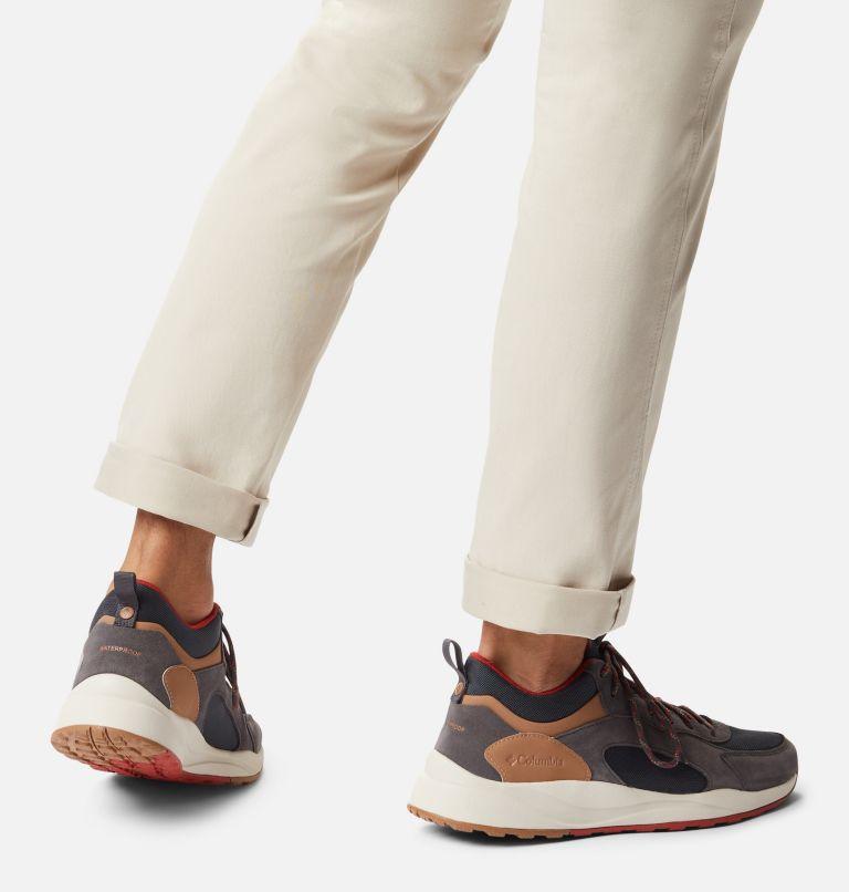Chaussure imperméable mi-haute Pivot™ pour homme - Large Chaussure imperméable mi-haute Pivot™ pour homme - Large, a9