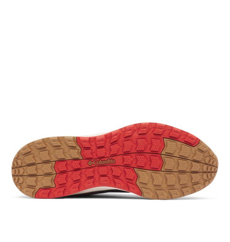Chaussure imperméable mi-haute Pivot™ pour homme - Large Chaussure imperméable mi-haute Pivot™ pour homme - Large
