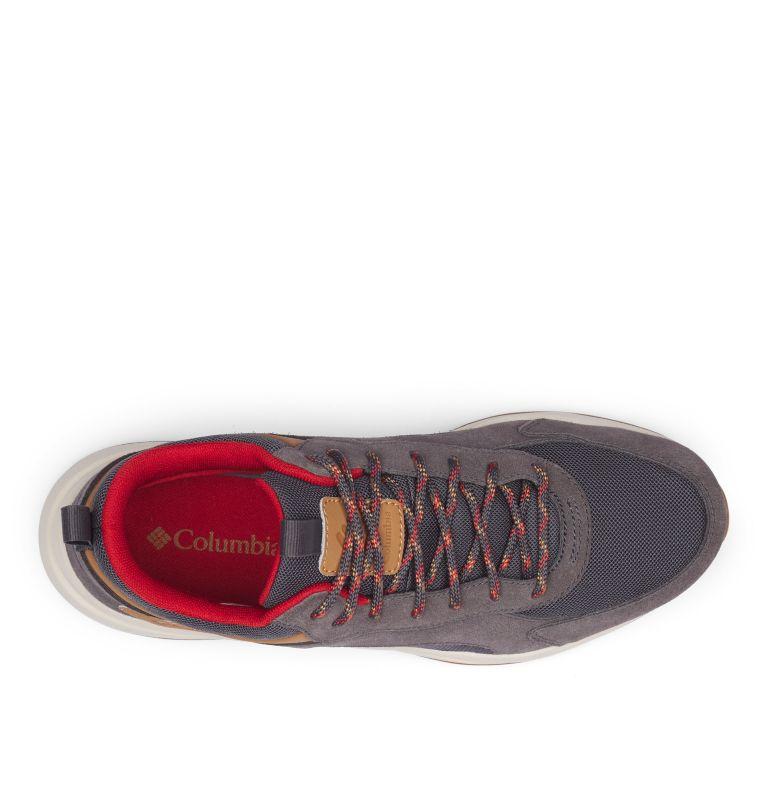 Chaussure imperméable mi-haute Pivot™ pour homme - Large Chaussure imperméable mi-haute Pivot™ pour homme - Large, top