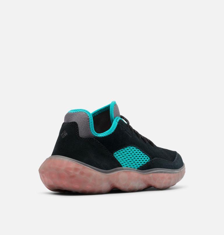 Men's Arque™ Shoe Men's Arque™ Shoe, 3/4 back