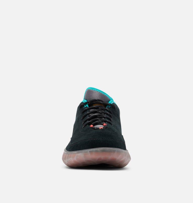 Men's Arque™ Shoe Men's Arque™ Shoe, toe
