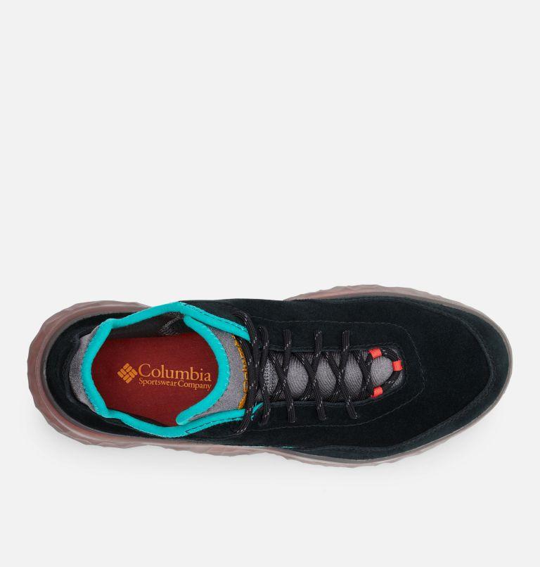 Men's Arque™ Shoe Men's Arque™ Shoe, top