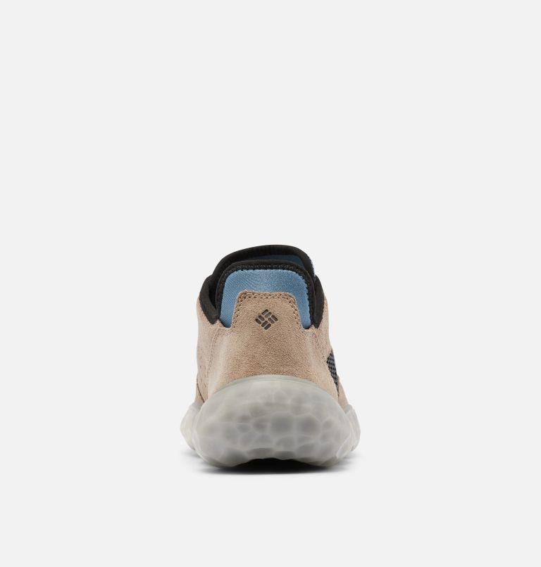 Men's Arque™ Shoe Men's Arque™ Shoe, back