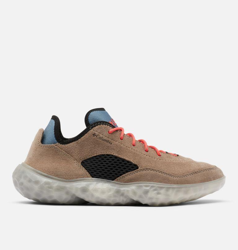 Men's Arque™ Shoe Men's Arque™ Shoe, front