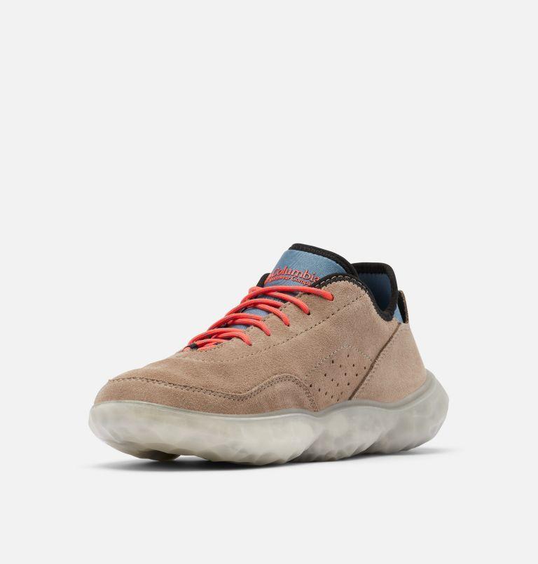 Men's Arque™ Shoe Men's Arque™ Shoe