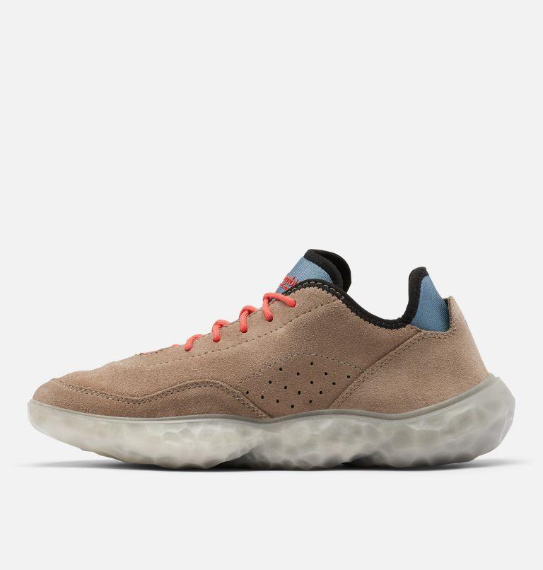 Men's Arque™ Shoe Men's Arque™ Shoe, medial