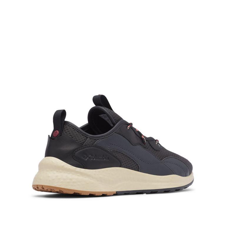 Men's SH/FT™ Breeze Shoe Men's SH/FT™ Breeze Shoe, 3/4 back