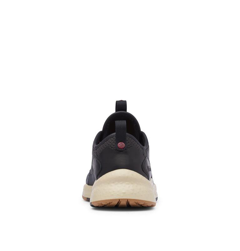 Men's SH/FT™ Breeze Shoe Men's SH/FT™ Breeze Shoe, back