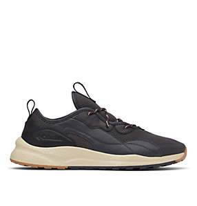 Men's SH/FT™ Breeze Shoe
