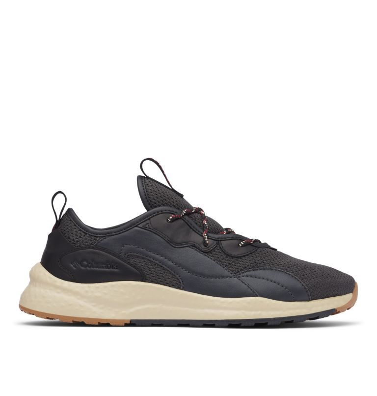 Men's SH/FT™ Breeze Shoe Men's SH/FT™ Breeze Shoe, front