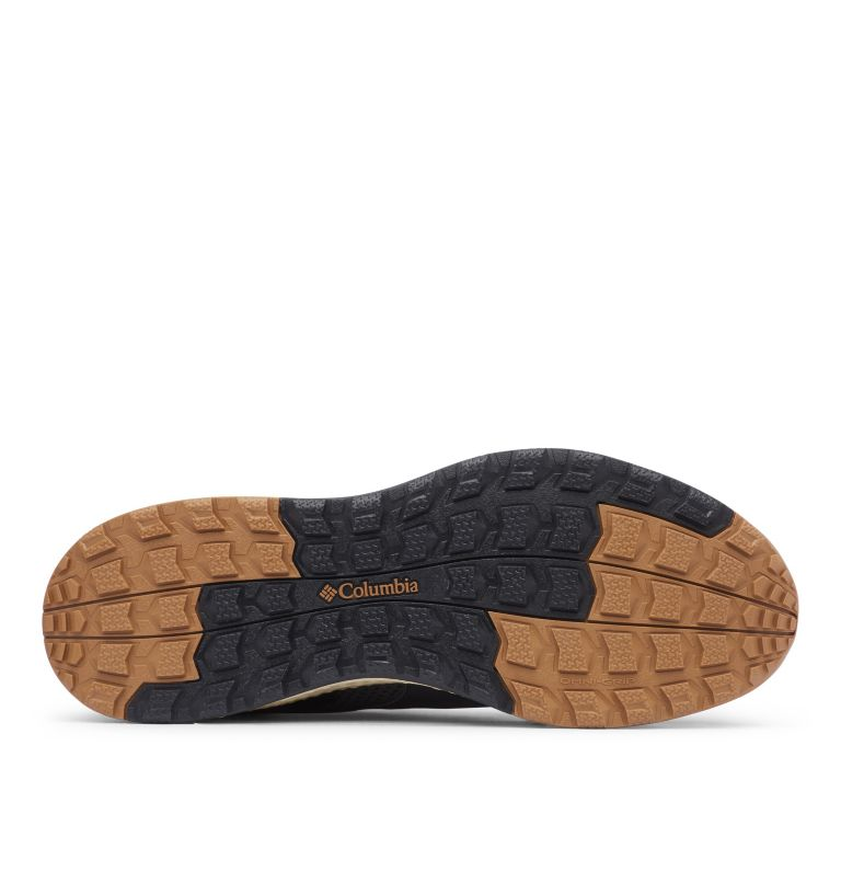 Men's SH/FT™ Breeze Shoe Men's SH/FT™ Breeze Shoe
