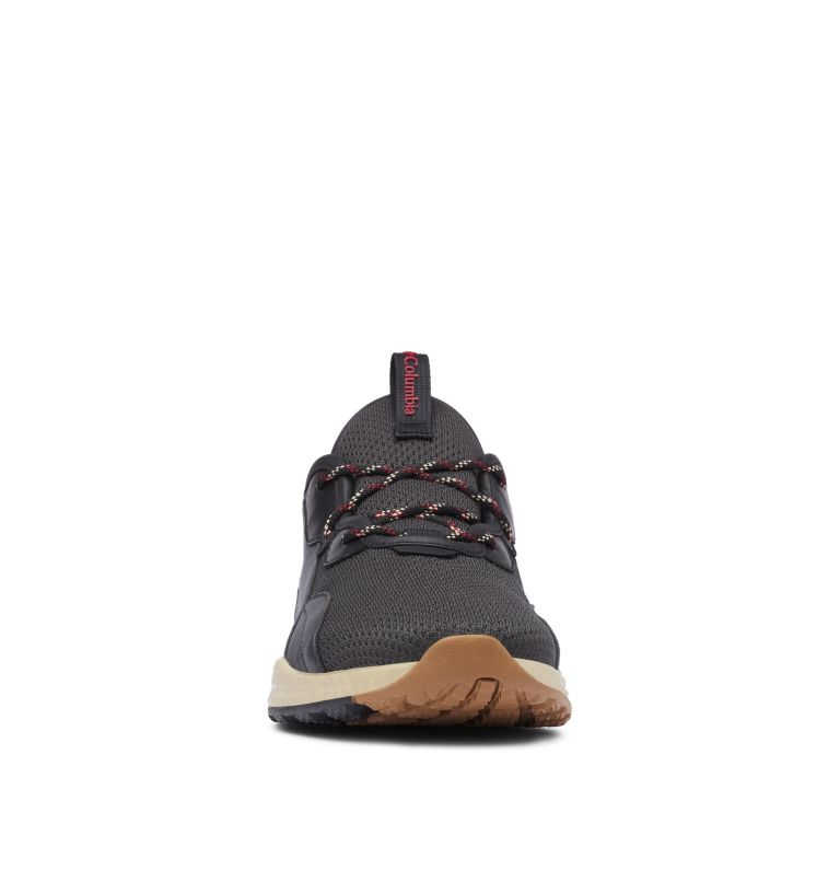 Men's SH/FT™ Breeze Shoe Men's SH/FT™ Breeze Shoe, toe