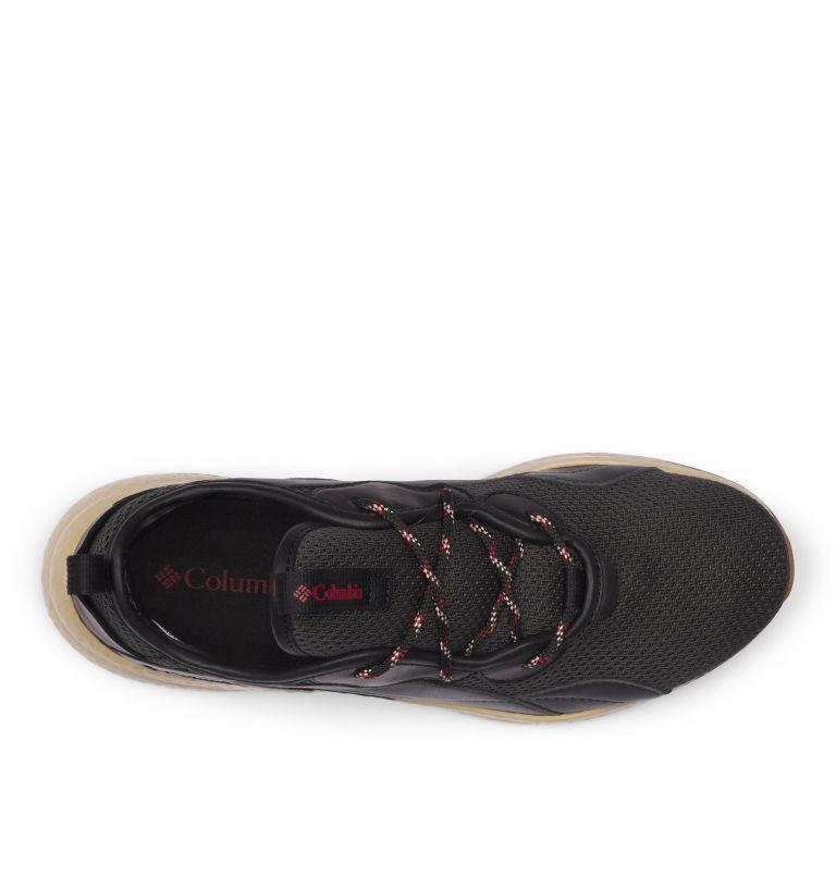 Men's SH/FT™ Breeze Shoe Men's SH/FT™ Breeze Shoe, top