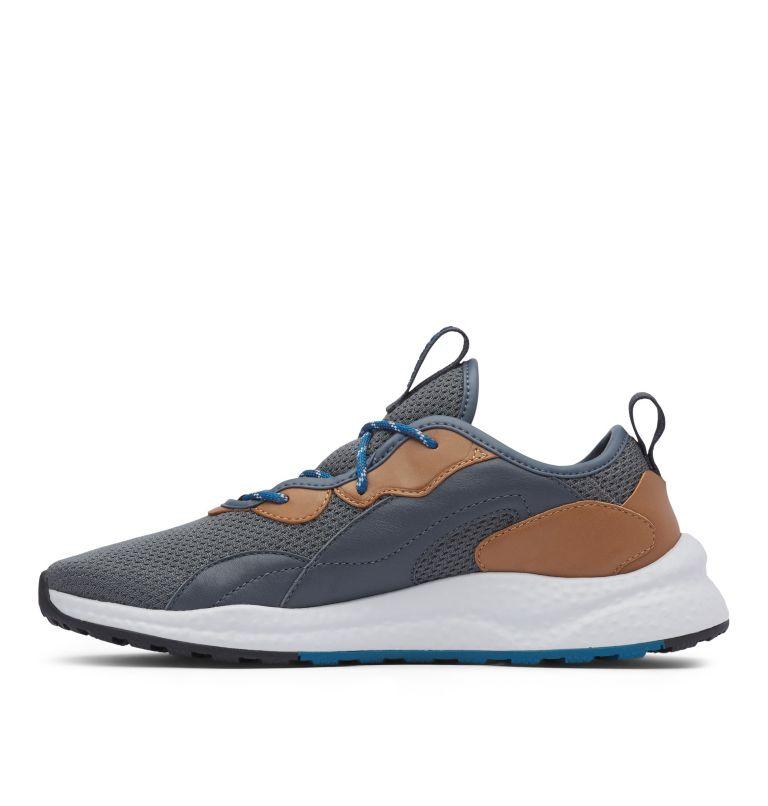 Men's SH/FT™ Breeze Shoe Men's SH/FT™ Breeze Shoe, medial