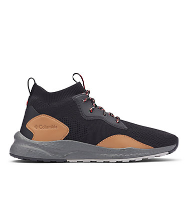 Men's SH/FT™ Mid Breeze Shoe , front