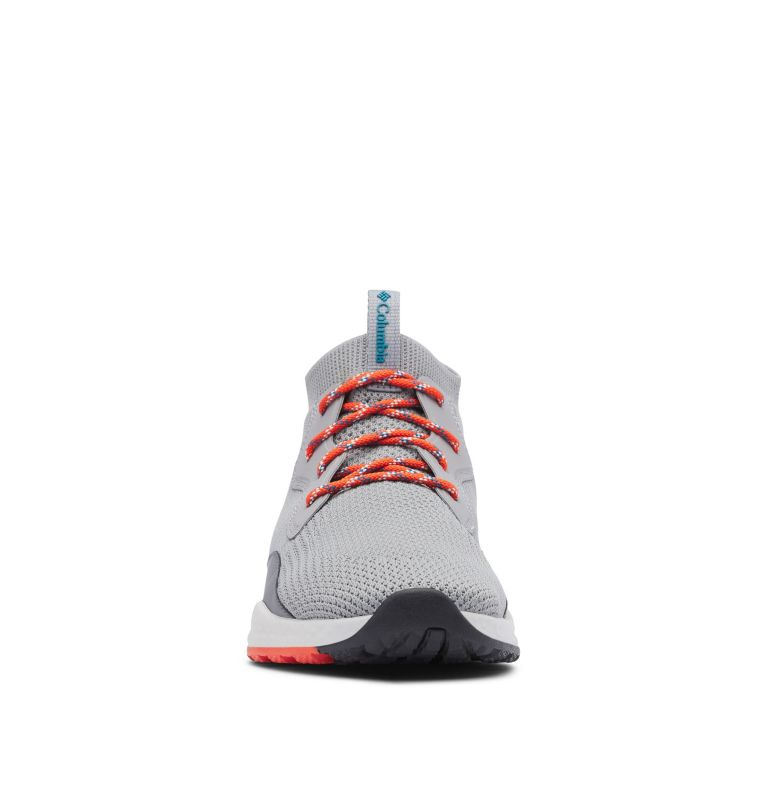 Men's SH/FT™ Mid Breeze Shoe Men's SH/FT™ Mid Breeze Shoe, toe