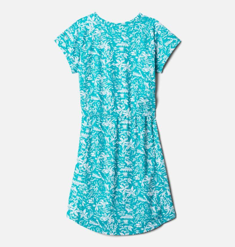Girls' PFG Freezer™ Dress Girls' PFG Freezer™ Dress, back