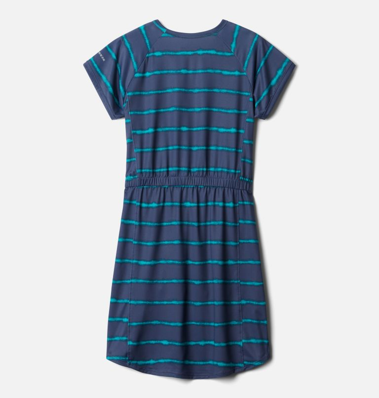 Girls' PFG Freezer™ Dress Girls' PFG Freezer™ Dress, back