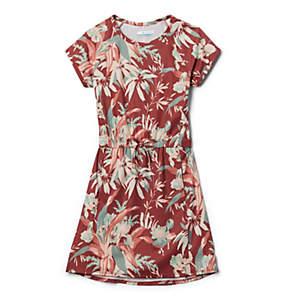 Girls' PFG Freezer™ Dress