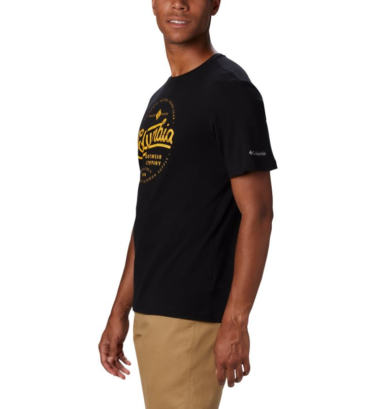 Men's Path Lake™ Graphic T-Shirt Men's Path Lake™ Graphic T-Shirt, a1